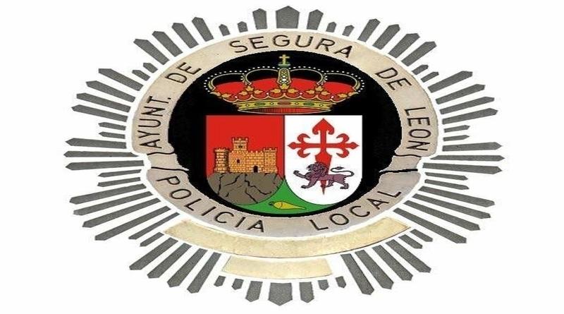 La Granadilla será la sede de las pruebas físicas para la plaza de policía en Segura el próximo miércoles