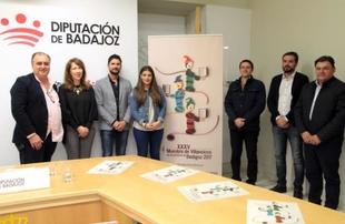 Segura de León acogerá la cuarta fase de la XXXV edición de la Muestra Provincial de Villancicos