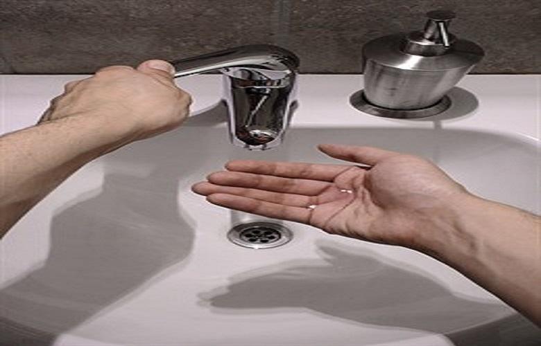 Bodonal, Calera y Cabeza la Vaca mejorarán la depuración y abastecimiento del agua potable