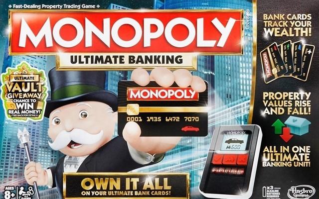 Cualquier pueblo extremeño podría formar parte del nuevo tablero de Monopoly España
