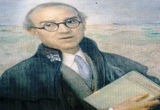 Convocado el 36 Premio Internacional de Pintura Eugenio Hermoso en Fregenal
