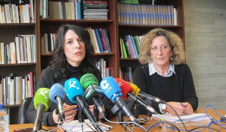 Las oposiciones de Secundaria de Extremadura tendrán lugar el 23 de junio