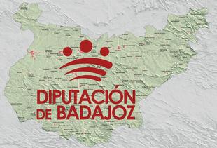 Convocados los I Premios de la provincia de Badajoz
