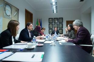 De 6.000 a 60.000 euros de sanción a los alojamientos ilegales con la nueva Ley de Turismo de Extremadura