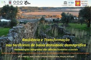 Fuentes de León expondrá el lunes en Maçao su experiencia tras las Cuevas dentro del Proyecto Apheleia