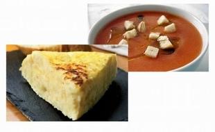 Segura de León celebrará el Día de la Tortilla a mediados de abril