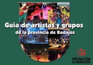La Diputación de Badajoz convoca ayudas a municipios para la la realización del programa de dinamización cultural 2018