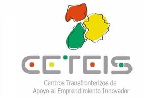 Las solicitudes para el programa CETEIS se podrán presentar en los CID de Fregenal y Monesterio