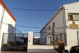 Abierta la convocatoria para cubrir la dirección de los colegios de Bodonal y Cabeza la Vaca