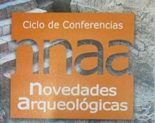 Tentudía y Calera de León dentro del programa de actividades del Museo Nacional de Arte Romano