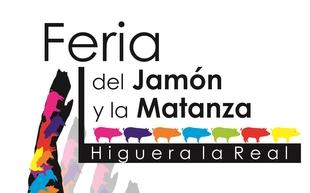 Higuera la Real celebrará la Feria del Jamón y la Matanza a finales de mes