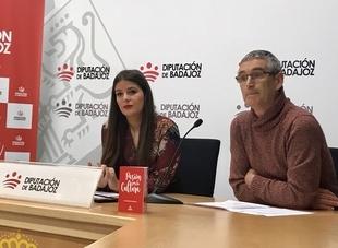 El programa de Conciertos de Proximidad acercará las Bandas de Música a Calera de León