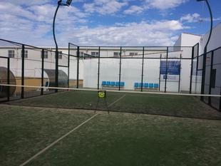 Diputación destina más de 50.000 euros para Universidades Populares y Actividades Deportivas de la zona