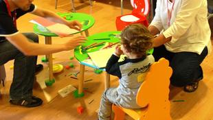 Cruz Roja ofrecerá en Fregenal una charla sobre el Acogimiento Familiar este viernes