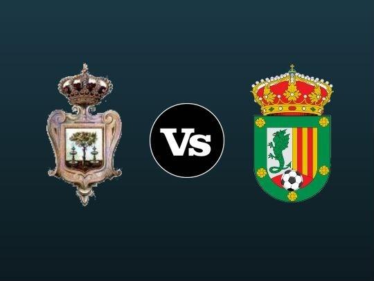 Higuera-Codosera , en la primera ronda por el ascenso a la Primera División Extremeña
