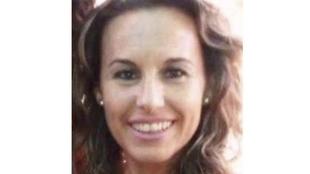 La Guardia Civil sigue trabajando `incansablemente´ para dar con el paradero de Manuela Chavero