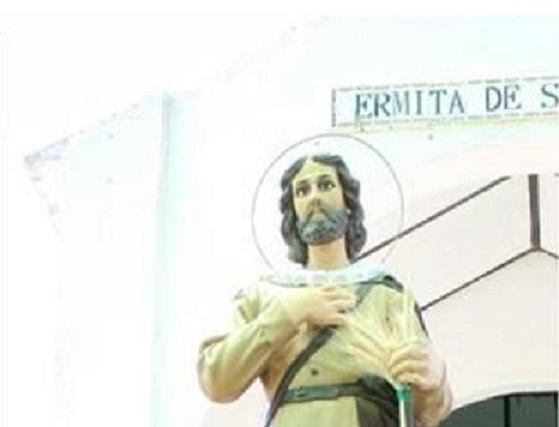 Bienvenida celebra cuatro días de San Isidro desde este sábado