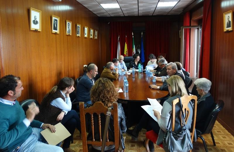 La II Muestra Gastro-Star se presentará en Sevilla el 25 de mayo