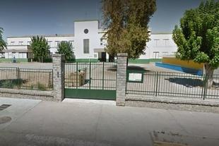Educación adjudica las obras de mejora en el CEIP Arias Montano de Fregenal por importe de 435.519 euros