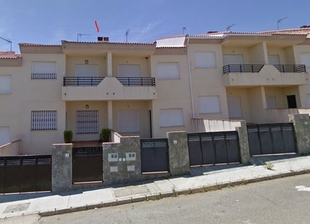 La Junta incorpora 6 viviendas de Monesterio a la bolsa pública de alquiler asequible