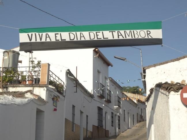 Llega la semana grande a Fuentes de León: CORPUS CHRISTI 2018 (programación)