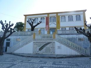 Fuentes de León y Maçao programan un intercambio cultural entre localidades