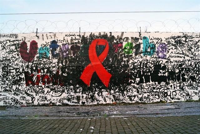 La Mancomunidad convoca el I Concurso de Grafiti `Jóvenes con valores´