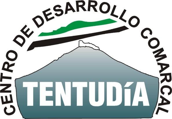 CEDECO-Tentudía celebra mañana su Asamblea de socios en Cabeza la Vaca
