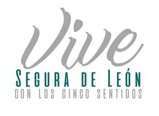 `Vive Segura de León con los cinco sentidos´