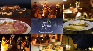 Disponibles los paquetes turísticos y entradas para la II Muestra Gastrostar