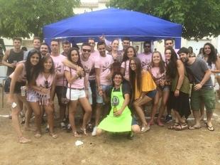 La VI Fiesta del Guarrito en Monesterio se celebrará el 11 de agosto