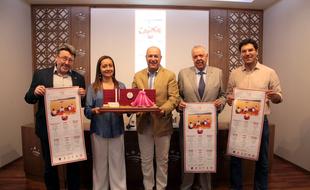 Fuentes de León acogerá el VI Certamen de Novilladas en Clase Práctica 'Diputación de Badajoz'