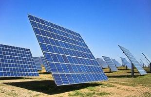 Red Eléctrica comienza los trámites para ampliar la subestación eléctrica de Bienvenida