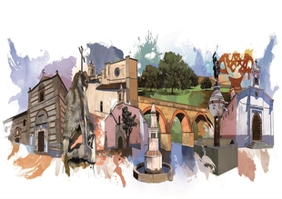 Higuera la Real celebra sus `Ferias y Fiestas de Septiembre´ con numerosos eventos y actividades. (Programación Completa)