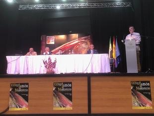 Celebradas las jornadas técnicas previas a la XXIX edición del Día del Jamón de Monesterio