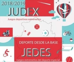 La Consejería de Cultura e Igualdad hace públicas las bases para la nueva temporada de los programas JUDEX y JEDES