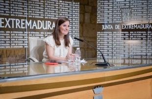 El Consejo de Gobierno acuerda destinar 2 millones de euros para fomentar los contratos en prácticas de jóvenes titulados