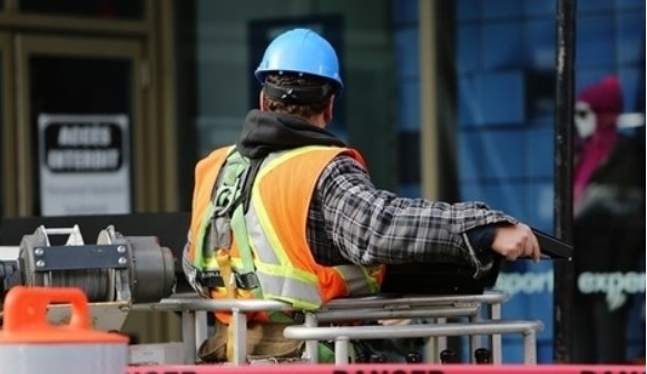 El `Programa de Empleo de Experiencia´ dejará más de 1 millón de euros para empleos en la zona