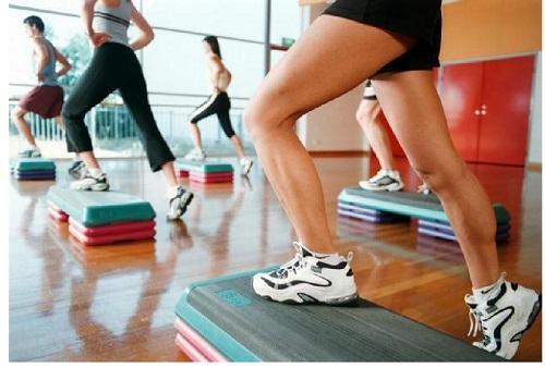 El Excmo. Ayuntamiento de Monesterio presenta una amplia gama de actividades deportivas