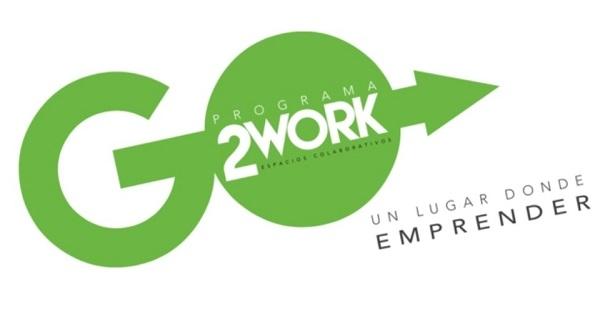 Abierto el plazo de inscripción para los Espacios Coworking de Monesterio y Comarca