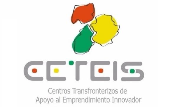Monesterio y Fregenal de la Sierra entre los seleccionados por la Red CETEIS para desarrollar iniciativas empresariales innovadoras