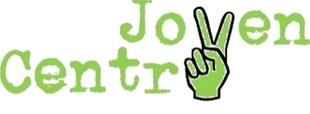 Programación del mes de octubre del Centro Joven de Fuentes de León