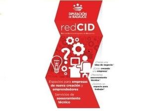 Diputación subvenciona con 274.737 euros a municipios de la provincia para proyectos que fomenten la actividad económica en los CID