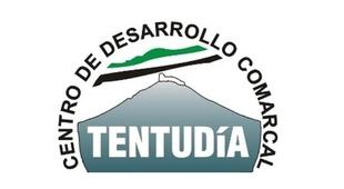 El Centro de Desarrollo Comarcal de Tentudía recibe solicitudes de ayudas por más de 800.000 euros para mejorar la vida de la ciudadanía