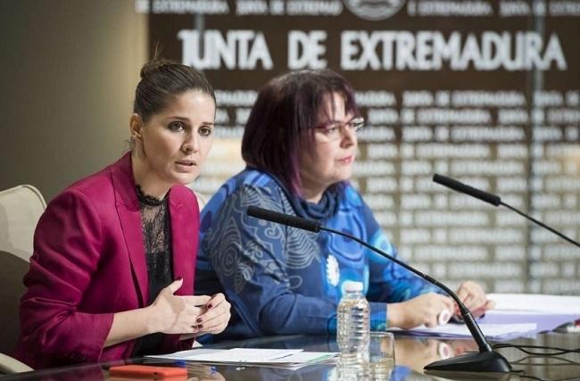 Bienvenida se beneficiará de los más de 1.700.000 euros destinados al acondicionamiento y arreglo de caminos