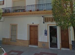 El primer premio de la Lotería Nacional de este jueves 8 de noviembre cae en Monesterio
