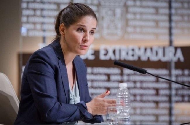 F. Cantos, Bienvenida, Bodonal, Fuentes y Segura prorrogan los Convenios para la Prestación de Servicios de Atención Social Básica