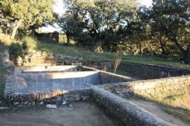 El `Cocedero de Chochos o altramuces´ de Monesterio nombrado Patrimonio Cultural Inmaterial de la Humanidad por la UNESCO