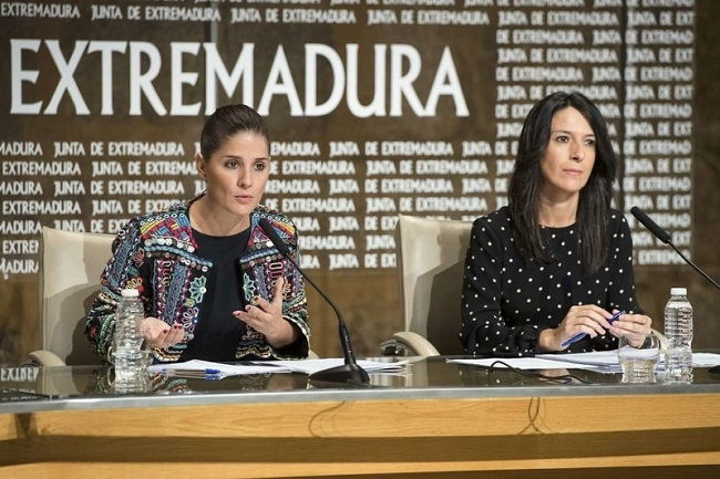 Más de 1.400.000 euros para la reforma del CEIP `El Llano´ y la construcción de un Gimnasio en Monesterio