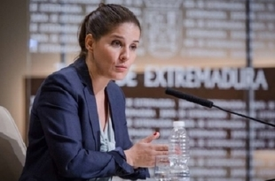 Cabeza la Vaca, Calera, Monesterio y Montemolín prorrogan los Convenios para la Prestación de Servicios de Atención Social Básica